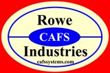 Rowe CAFS LLC